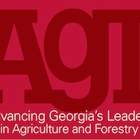 Representing a broad cross-section of corporations, businesses and organizations throughout Georgia, 25 professionals have been chosen to participate in the AGL 2019-2020 class.